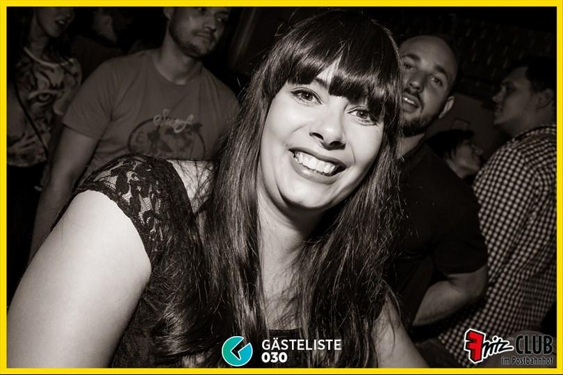 https://www.gaesteliste030.de/Partyfoto #41 Fritzclub Berlin vom 22.08.2014
