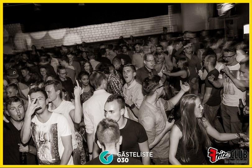 https://www.gaesteliste030.de/Partyfoto #11 Fritzclub Berlin vom 22.08.2014