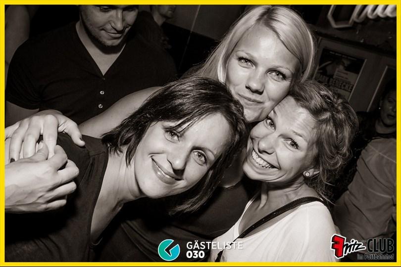 https://www.gaesteliste030.de/Partyfoto #13 Fritzclub Berlin vom 22.08.2014