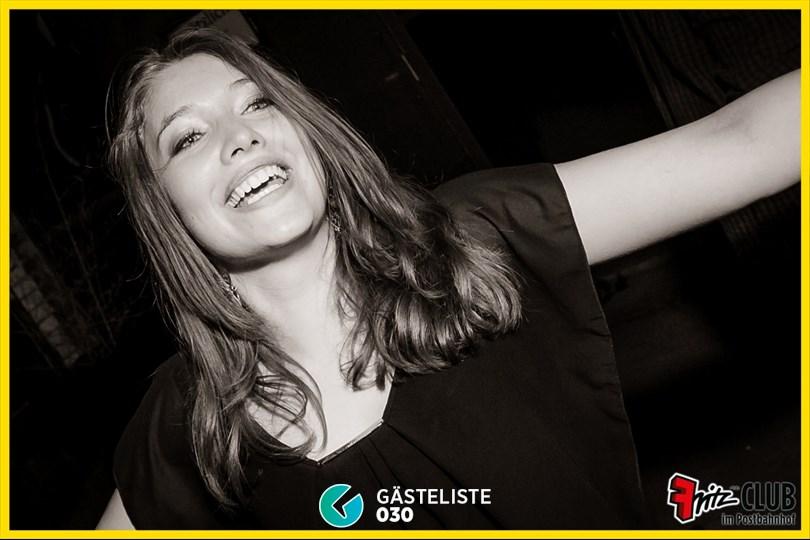 https://www.gaesteliste030.de/Partyfoto #23 Fritzclub Berlin vom 22.08.2014
