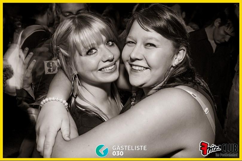 https://www.gaesteliste030.de/Partyfoto #34 Fritzclub Berlin vom 22.08.2014