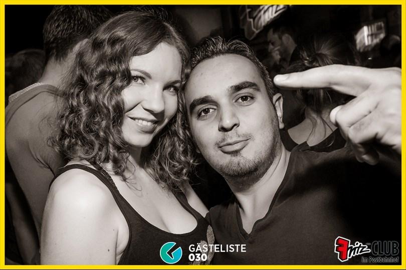 https://www.gaesteliste030.de/Partyfoto #30 Fritzclub Berlin vom 22.08.2014