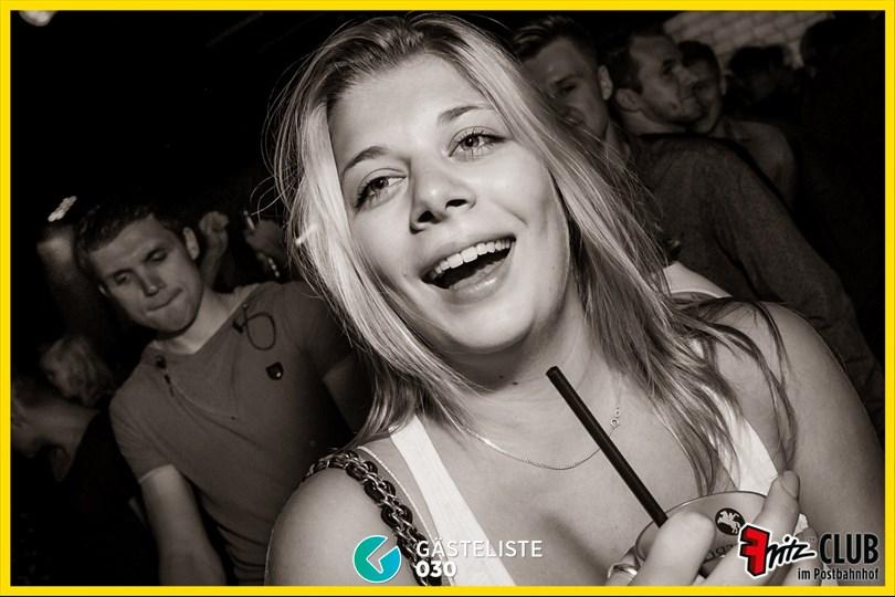 https://www.gaesteliste030.de/Partyfoto #10 Fritzclub Berlin vom 22.08.2014