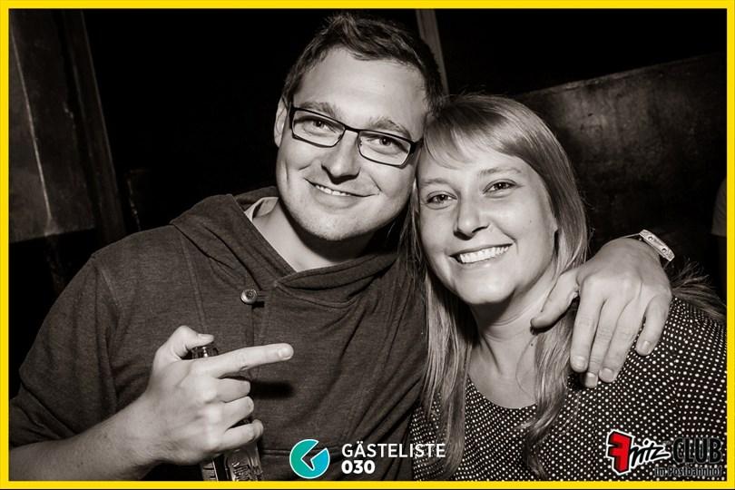 https://www.gaesteliste030.de/Partyfoto #17 Fritzclub Berlin vom 22.08.2014