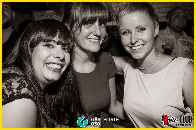 https://www.gaesteliste030.de/Partyfoto #58 Fritzclub Berlin vom 22.08.2014