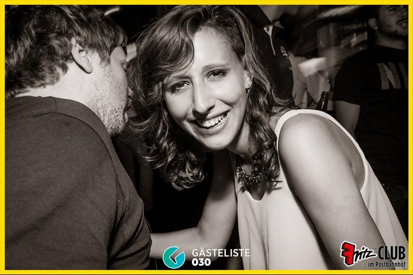 https://www.gaesteliste030.de/Partyfoto #42 Fritzclub Berlin vom 22.08.2014