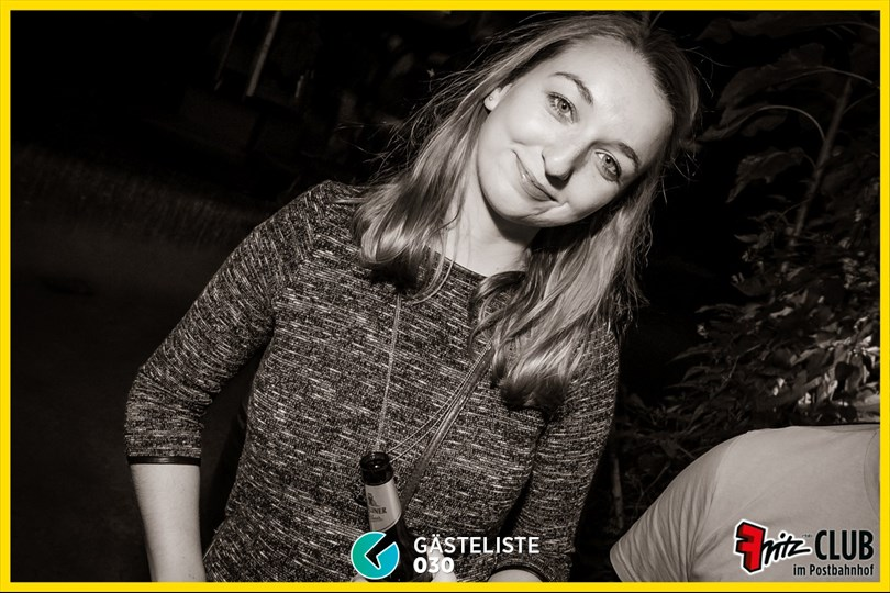 https://www.gaesteliste030.de/Partyfoto #37 Fritzclub Berlin vom 22.08.2014