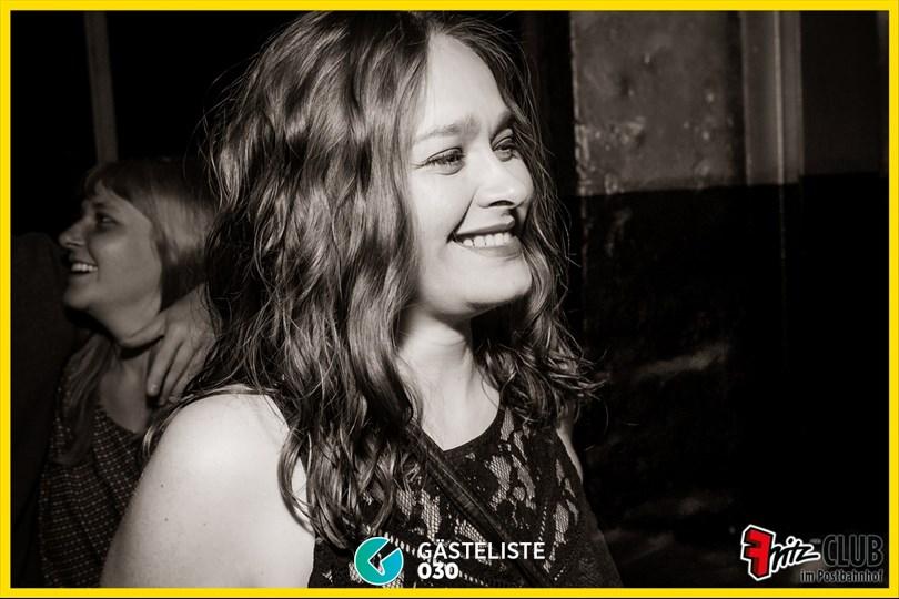 https://www.gaesteliste030.de/Partyfoto #51 Fritzclub Berlin vom 22.08.2014