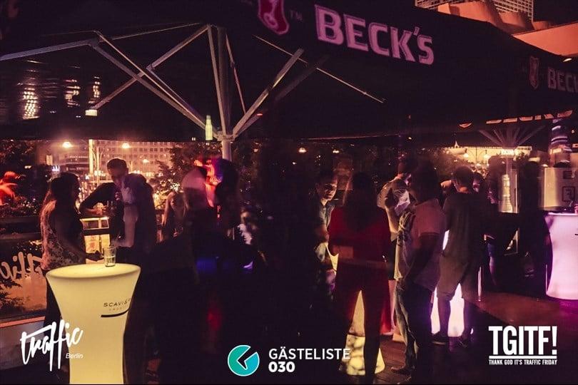 https://www.gaesteliste030.de/Partyfoto #2 Traffic Berlin vom 18.07.2014