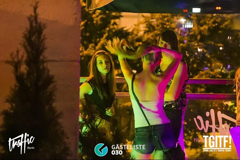 https://www.gaesteliste030.de/Partyfoto #85 Traffic Berlin vom 18.07.2014