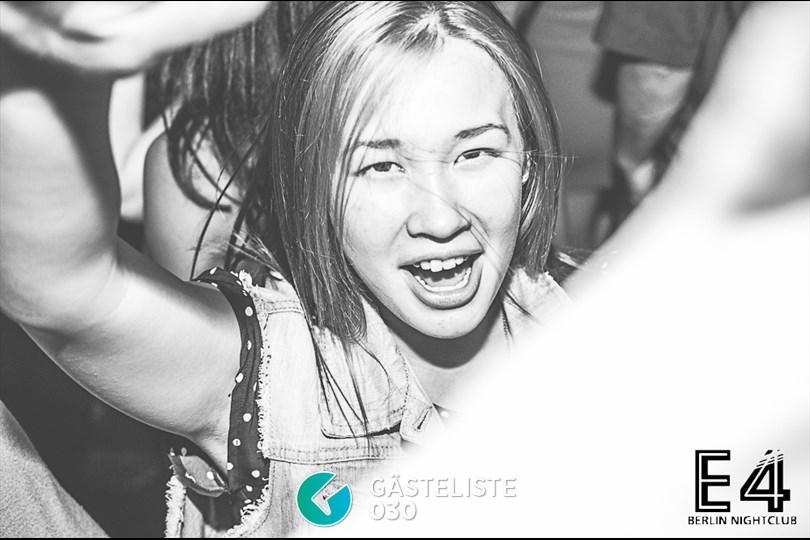 https://www.gaesteliste030.de/Partyfoto #109 E4 Club Berlin Berlin vom 23.08.2014