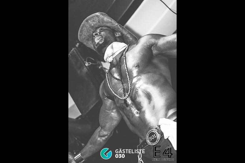 https://www.gaesteliste030.de/Partyfoto #106 E4 Club Berlin Berlin vom 23.08.2014