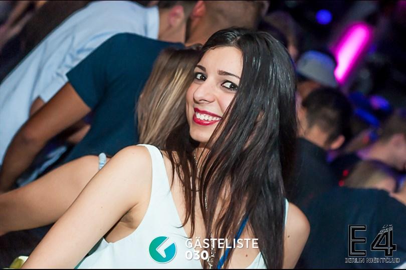 https://www.gaesteliste030.de/Partyfoto #71 E4 Club Berlin Berlin vom 23.08.2014