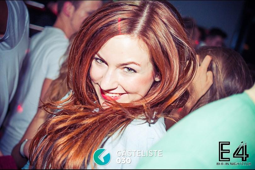 https://www.gaesteliste030.de/Partyfoto #46 E4 Club Berlin Berlin vom 23.08.2014