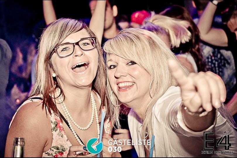 https://www.gaesteliste030.de/Partyfoto #10 E4 Club Berlin Berlin vom 23.08.2014