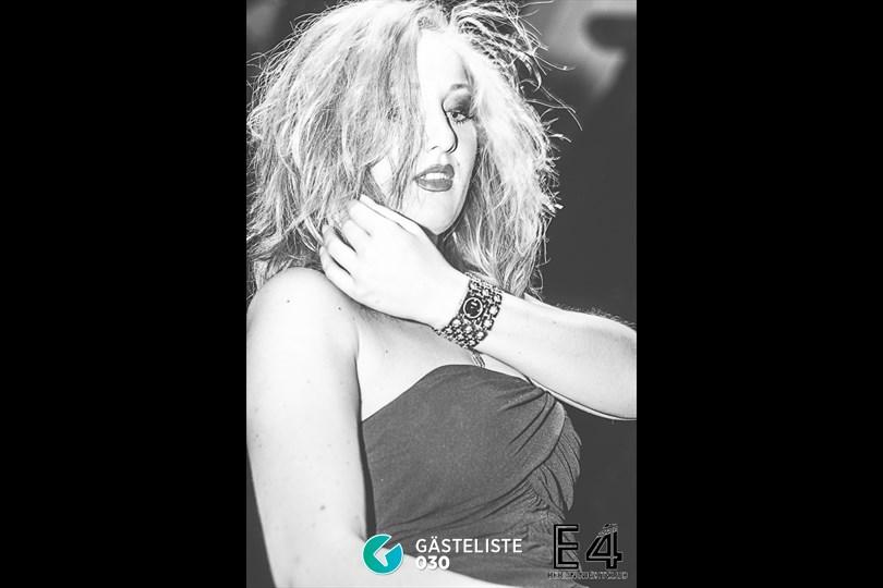 https://www.gaesteliste030.de/Partyfoto #67 E4 Club Berlin Berlin vom 23.08.2014