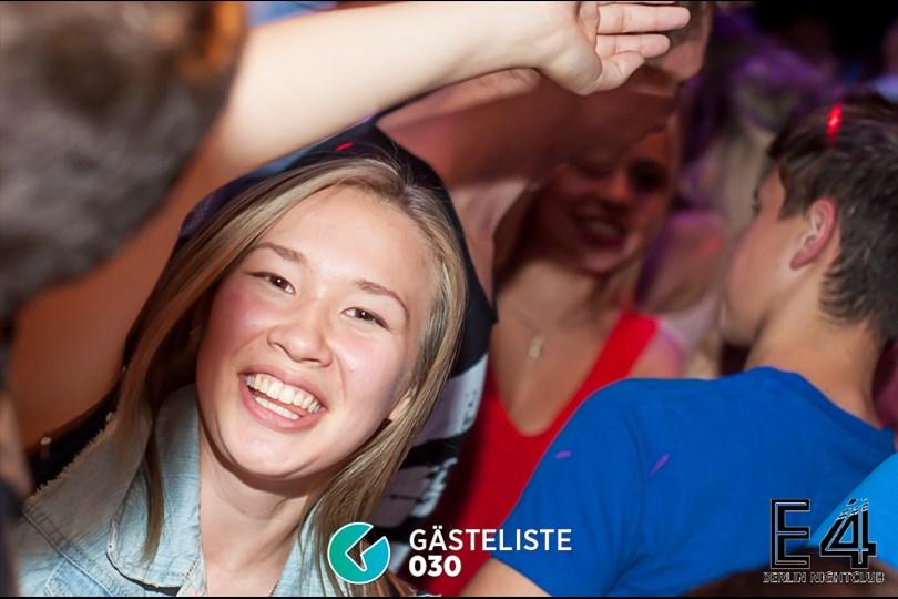 https://www.gaesteliste030.de/Partyfoto #73 E4 Club Berlin Berlin vom 23.08.2014