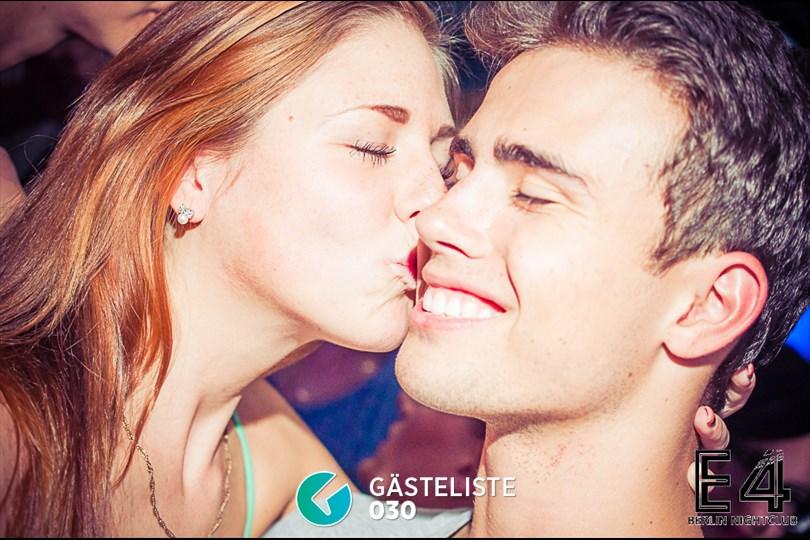 https://www.gaesteliste030.de/Partyfoto #97 E4 Club Berlin Berlin vom 23.08.2014