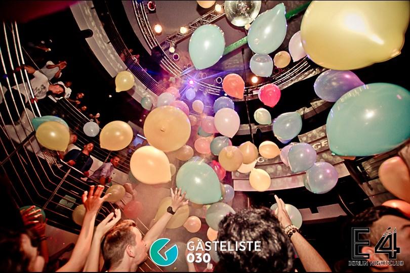 https://www.gaesteliste030.de/Partyfoto #138 E4 Club Berlin Berlin vom 23.08.2014