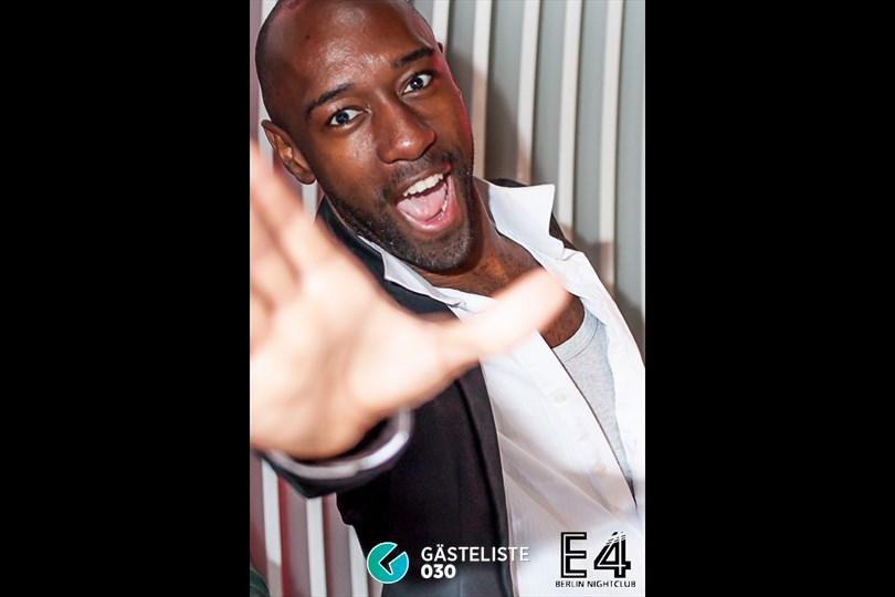 https://www.gaesteliste030.de/Partyfoto #18 E4 Club Berlin Berlin vom 23.08.2014