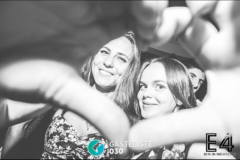 https://www.gaesteliste030.de/Partyfoto #79 E4 Club Berlin Berlin vom 23.08.2014