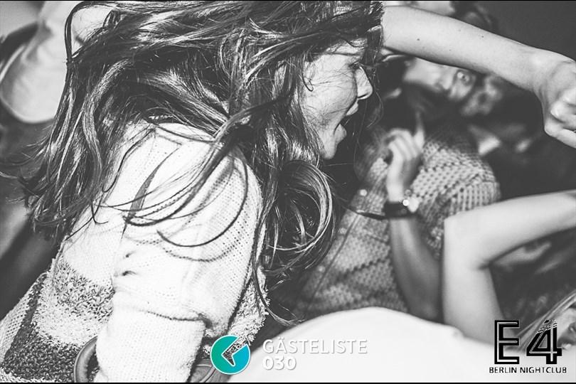 https://www.gaesteliste030.de/Partyfoto #110 E4 Club Berlin Berlin vom 23.08.2014