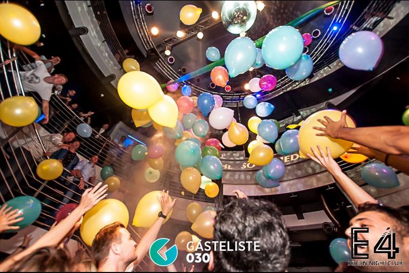 https://www.gaesteliste030.de/Partyfoto #136 E4 Club Berlin Berlin vom 23.08.2014