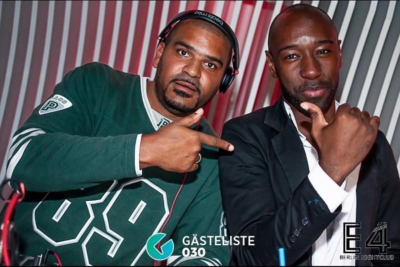 https://www.gaesteliste030.de/Partyfoto #20 E4 Club Berlin Berlin vom 23.08.2014