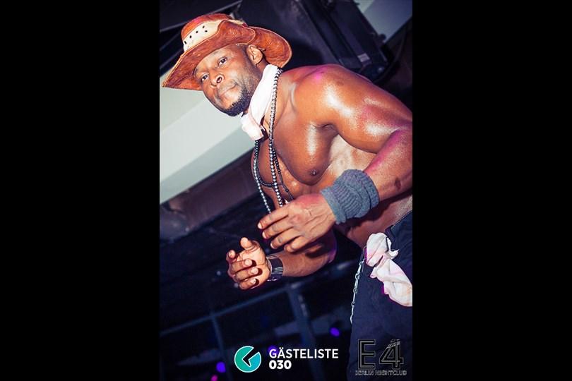 https://www.gaesteliste030.de/Partyfoto #104 E4 Club Berlin Berlin vom 23.08.2014