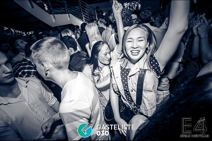 https://www.gaesteliste030.de/Partyfoto #75 E4 Club Berlin Berlin vom 23.08.2014