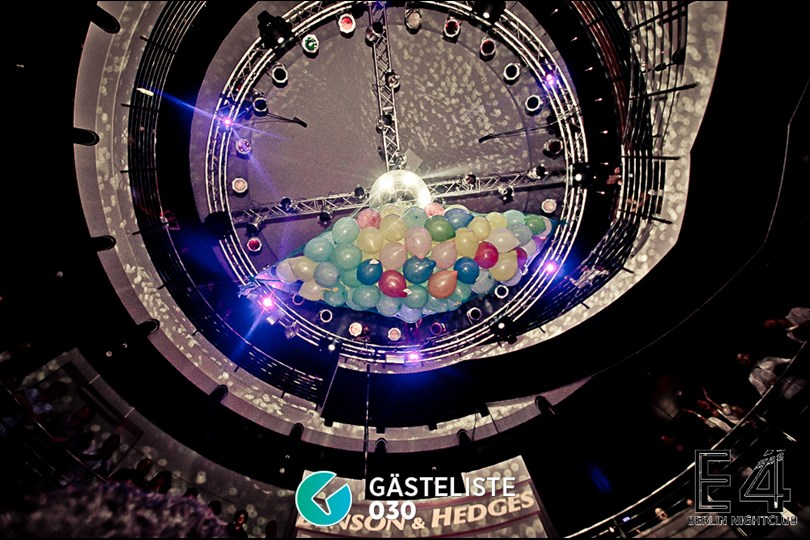 https://www.gaesteliste030.de/Partyfoto #131 E4 Club Berlin Berlin vom 23.08.2014