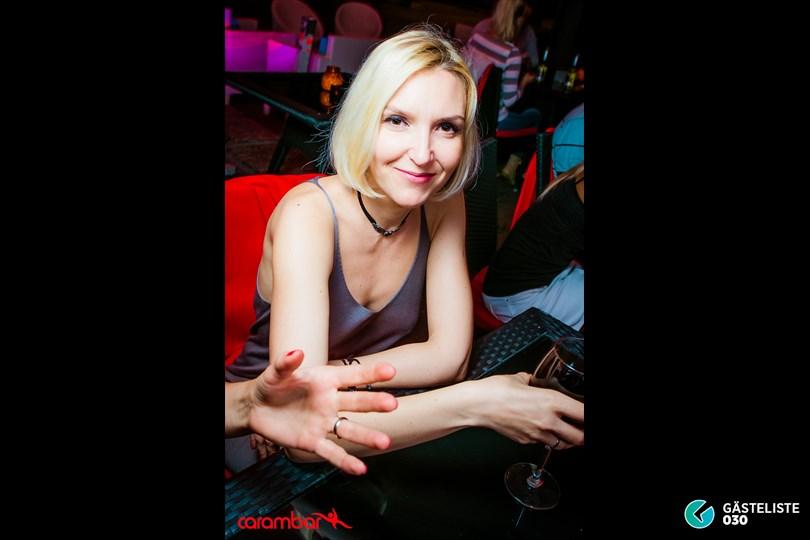 https://www.gaesteliste030.de/Partyfoto #25 Carambar Berlin vom 02.08.2014