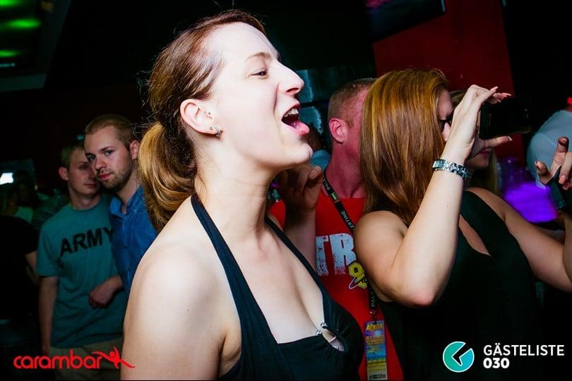 https://www.gaesteliste030.de/Partyfoto #74 Carambar Berlin vom 02.08.2014