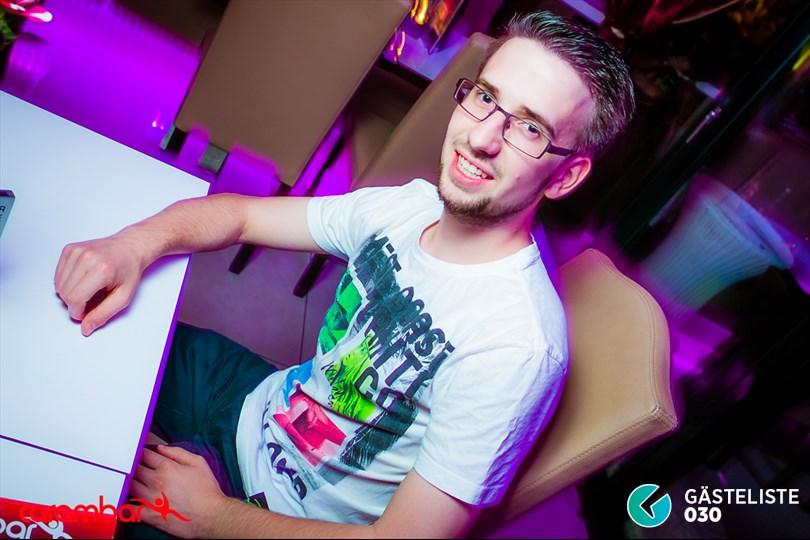 https://www.gaesteliste030.de/Partyfoto #59 Carambar Berlin vom 02.08.2014