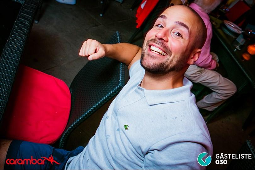 https://www.gaesteliste030.de/Partyfoto #80 Carambar Berlin vom 02.08.2014