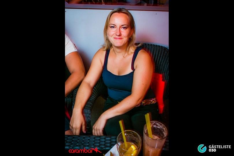 https://www.gaesteliste030.de/Partyfoto #78 Carambar Berlin vom 02.08.2014