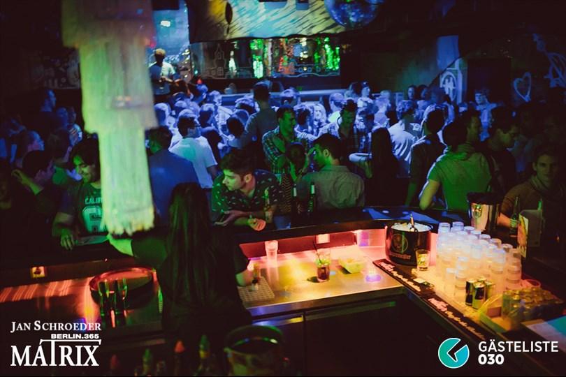 https://www.gaesteliste030.de/Partyfoto #139 Matrix Berlin vom 28.08.2014