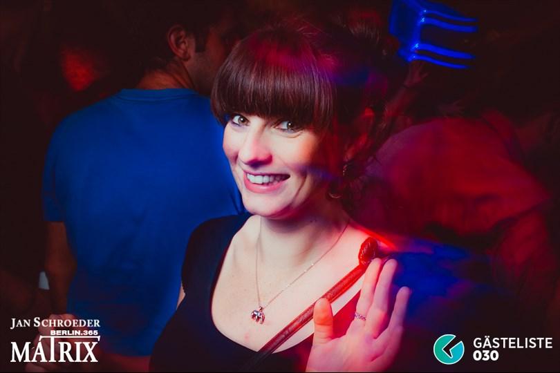 https://www.gaesteliste030.de/Partyfoto #58 Matrix Berlin vom 28.08.2014