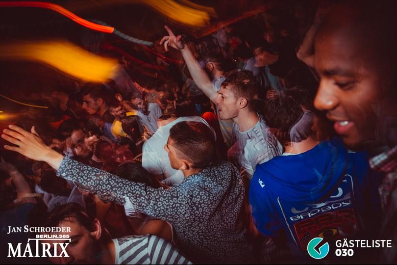 https://www.gaesteliste030.de/Partyfoto #74 Matrix Berlin vom 28.08.2014