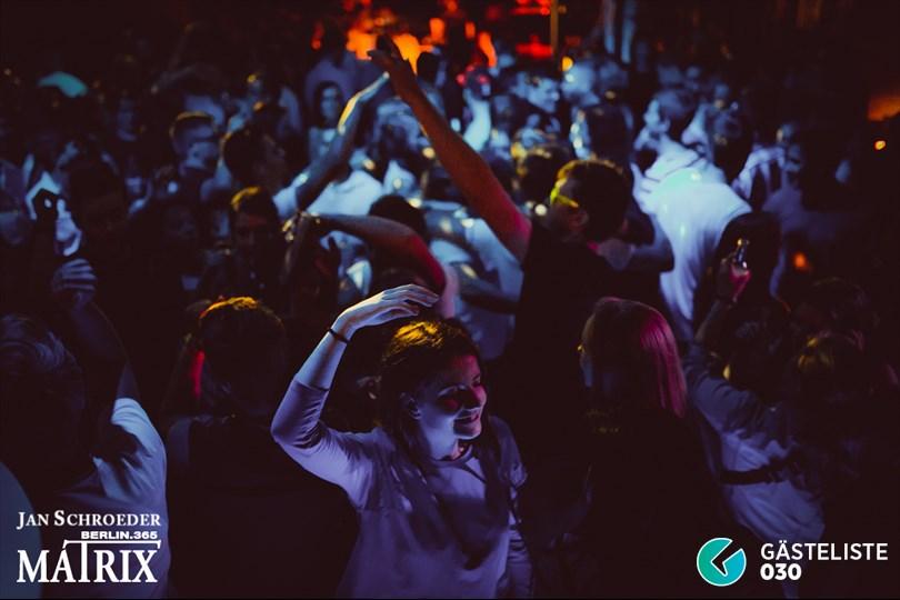 https://www.gaesteliste030.de/Partyfoto #94 Matrix Berlin vom 28.08.2014