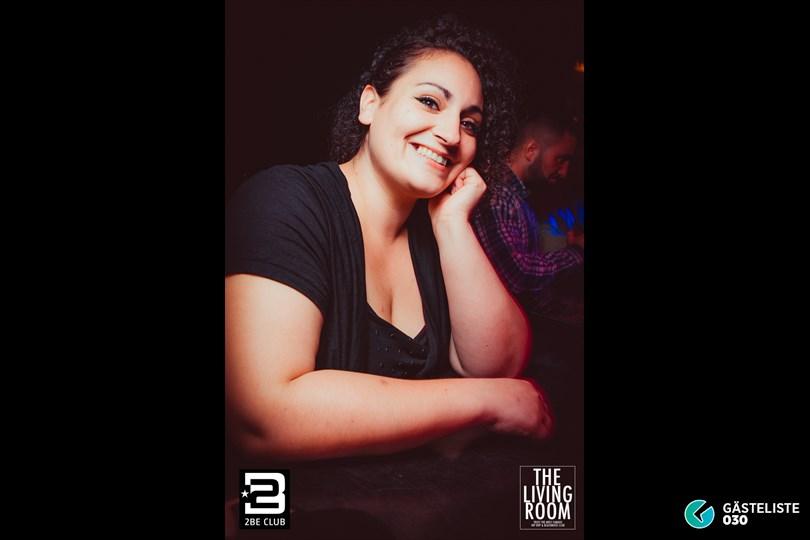 https://www.gaesteliste030.de/Partyfoto #69 2BE Club Berlin vom 30.08.2014