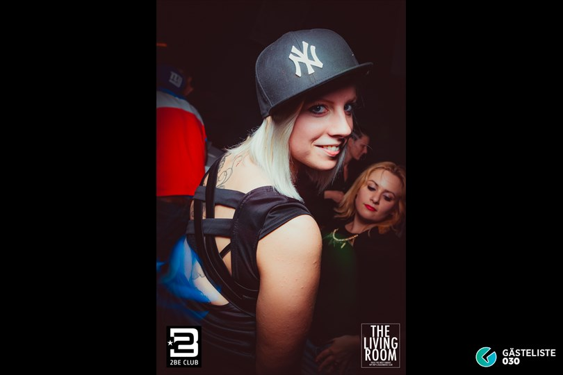 https://www.gaesteliste030.de/Partyfoto #72 2BE Club Berlin vom 30.08.2014