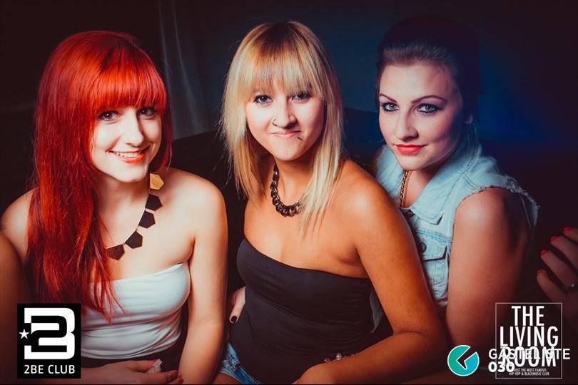 https://www.gaesteliste030.de/Partyfoto #18 2BE Club Berlin vom 30.08.2014