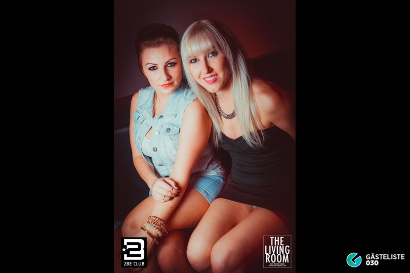 https://www.gaesteliste030.de/Partyfoto #26 2BE Club Berlin vom 30.08.2014