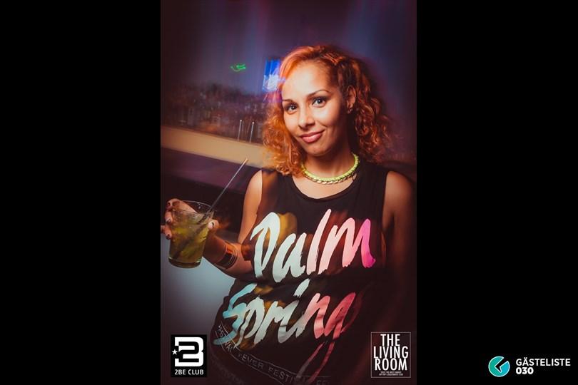 https://www.gaesteliste030.de/Partyfoto #14 2BE Club Berlin vom 30.08.2014
