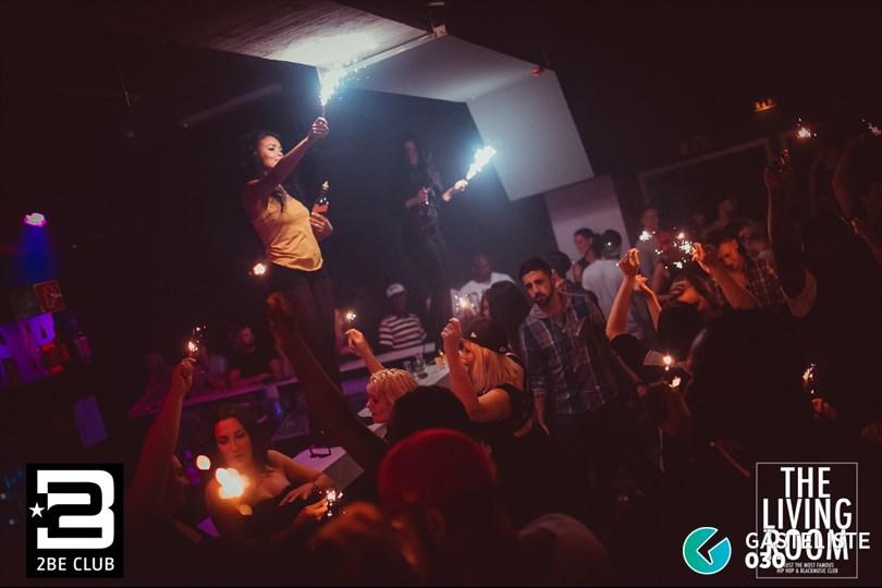 https://www.gaesteliste030.de/Partyfoto #6 2BE Club Berlin vom 30.08.2014
