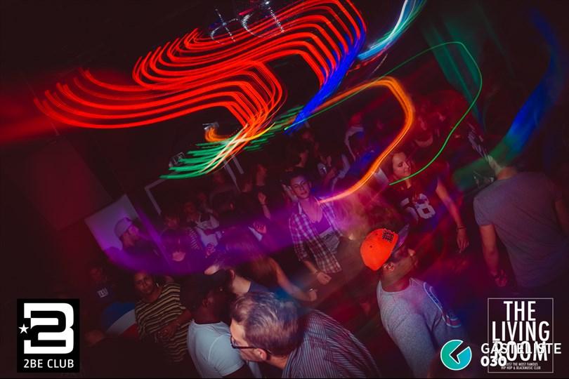 https://www.gaesteliste030.de/Partyfoto #21 2BE Club Berlin vom 30.08.2014