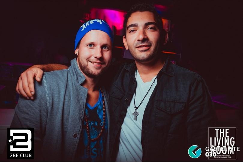 https://www.gaesteliste030.de/Partyfoto #107 2BE Club Berlin vom 30.08.2014