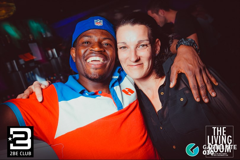 https://www.gaesteliste030.de/Partyfoto #99 2BE Club Berlin vom 30.08.2014