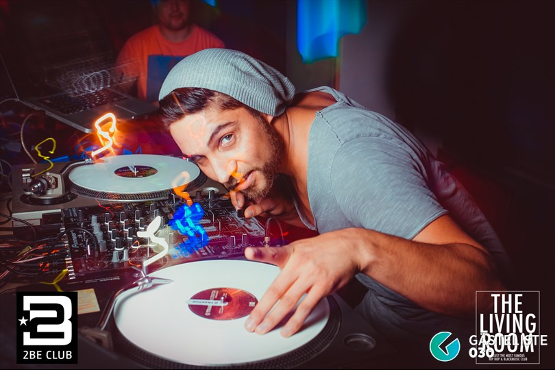 https://www.gaesteliste030.de/Partyfoto #27 2BE Club Berlin vom 30.08.2014
